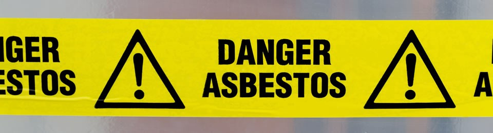 Asbestos Management Assurance Process