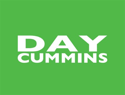 Day Cummins