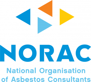 National Organisation of Asbestos Consultancies