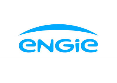 Fire risk assessment services - Engie