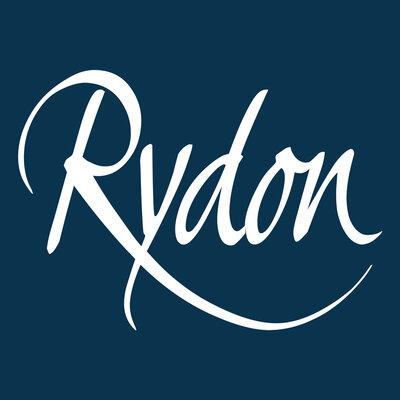 Rydon Group